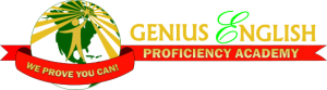 Official Blog of Genius English