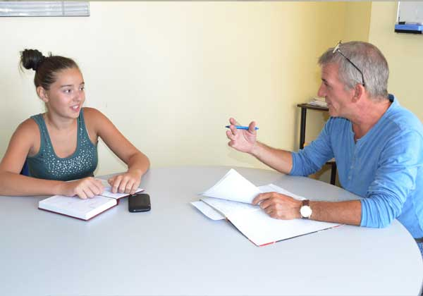 гений-английский-сноровка-академия-изучение-Лучший-Школа-Курсы-за-границу-учить-бизнес-Генеральная-ставки-Цены-программы-на-Филиппинах