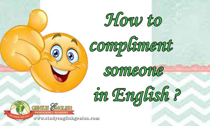 English courses in the Philippines - Study English