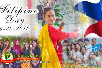 Philippines Culture and Traditions - Philippines Information