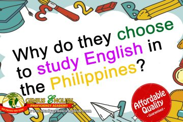 Study English in the Philippine. Learn English in the Philippines. Study in the Philippines. English Courses in the Philippines. Study English. IELTS in the Philippines. TOEFL in the Philippines. Prices study English in the Philippines. Study English in Cebu. Rates programs to learn English in the Philippines
