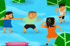 Filipino Games
