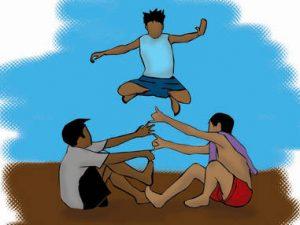 Filipino Games-3