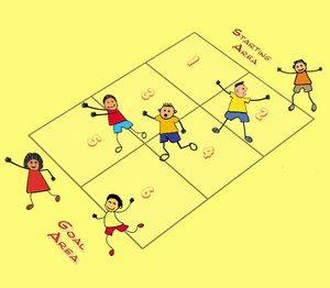 Filipino Games-4