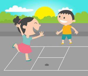 Filipino Games-5