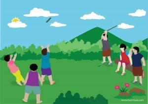 Filipino Games-7