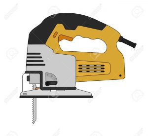 words related to tools and equipment-14