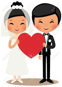 idioms related to love-13