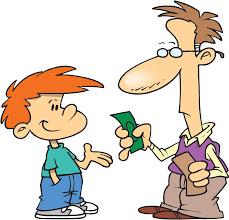 money terminologies-1