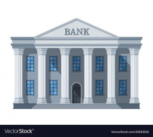 money terminologies-2