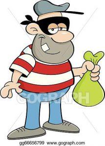 money for ransom