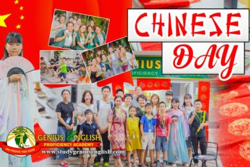 Chinese Day in the Philippines