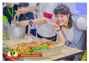 chinese food-4