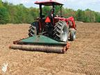 farming tool example-4