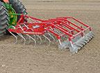 farming tool example-5