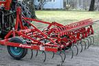 farming tool example-9
