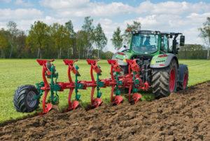 farming tool example-16