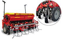 farming tool example-21