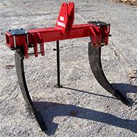 farming tool example-25