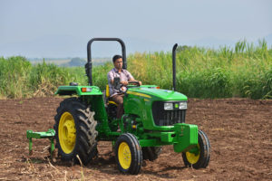 farming tool example-26