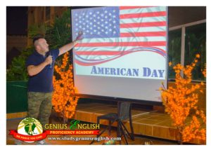 ESL school in Cebu American day-1